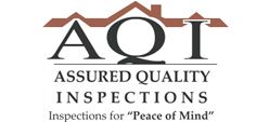 Assured Quality Inspections