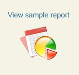 View a sample report